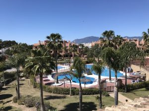 for rent in Atalaya R3380482-Rental