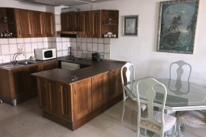 for sale in Estepona R3376777