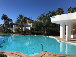 for sale in La Quinta R3346894