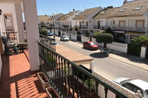 for rent in San Pedro de Alcántara R3379414-Rental