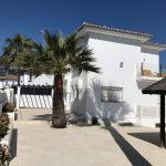 for sale in Puerto Banús R469394