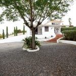 for sale in Sotogrande Playa R3426319
