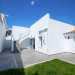 for sale in Estepona R3437494