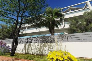 for sale in Estepona R2701481