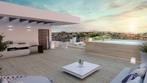 for sale in Estepona R3161017