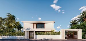 for sale in La Duquesa R3237304