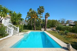 for sale in Estepona R3401377