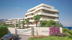 for sale in Mijas R3056311