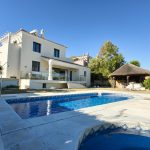 for sale in La Duquesa R3212248