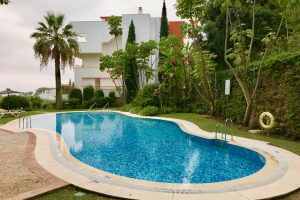 for sale in La Quinta R440106