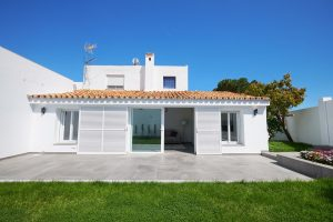 for sale in Estepona R3437476