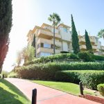 for sale in Elviria R3326089
