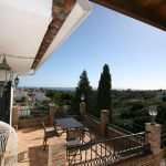 for sale in Estepona R2803460