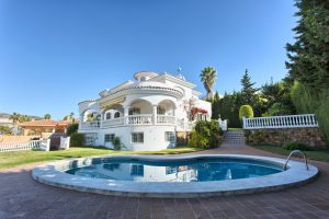 for sale in Benalmadena R3071872