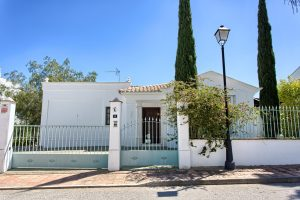 for sale in La Cala Golf R3043274