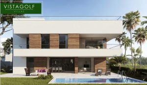for sale in Estepona R3035588